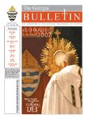 The Georgia Bulletin